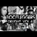 Queen Latifah -  U.N.I.T.Y.  (J:Logic Bootleg)