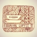 Jerry Acid - Morning Coffee  (Original Mix)