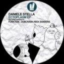 Daniele Stella - Ectoplasm