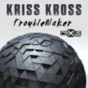 Kriss Kross - String Theory  (Original mix)