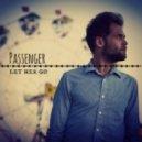 Passenger - Let Her Go (Emil Lassaria Remix) (Emil Lassaria RMX)