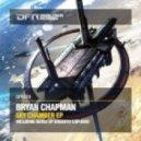 Bryan Chapman - All But The Ram (Original mix)
