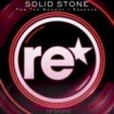 Solid Stone - Essence (Original Mix)