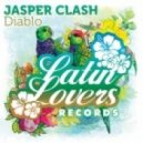 Jasper Clash - Diablo (Original Mix)