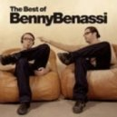 Benny Benassi - Love Is Gonna Save Us (Break mafia re-fuck)