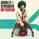 Avon Stringer - My Guitar (Harry Romero Remix)