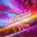 Hot Noizes - Narmada (Original Mix)