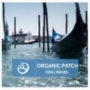 Organic Patch - Light (Original mix)