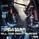 Mindstorm - Out of Control (Original mix)