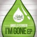 Angelo Ferreri - Datch You (Original)