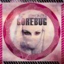 Gorebug - Warzone (Original mix)