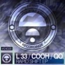 Qo - Hopeless (Original mix)