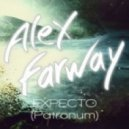 Alex Farway - Expecto (Original mix)