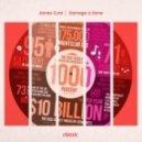 James Curd - Before The Sun Sets (Original Mix)