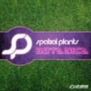 Spatial Plants - Happy Weekend (Original mix)