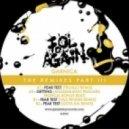 Garnica - Fear Test (Gota Rai Remix)