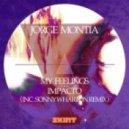 Jorge Montia - Impacto (Original Mix)