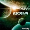Psyrius - Saturnus