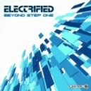 Electrified - Level up (Original mix)