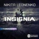 Nikita Leonenko - Insignia (21Street Remix)