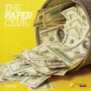 The Paper Club - Beat Of The Drum (Original Mix)