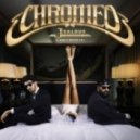 Chromeo - Jealous (I Aint Worth It) (The Chainsmokers Club Mix)