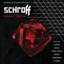Schroff - My Grind (Feat. Rubberman & Killa Zorro)