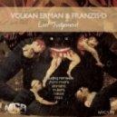 Franzis-D & Volkan Erman - Last Judgement (Jhony Rivers Remix)