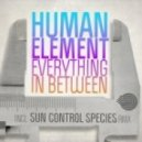 Human Element - Everything in Between (Original mix)