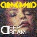 DimomiD - Deep Dream (Vol.1)