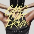 Nabiha - Bang That Drum (Alexander Brown Remix)