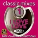 George Michael - Careless Whisper (DMC Mash Remix)