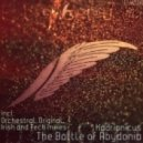 Hadrianicus - The Battle Of Abydonia (Original mix)