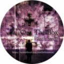 Out The Box  - Plastic Stress