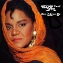 Nassau feat Sybill - Don't Give Up (Original Mix)