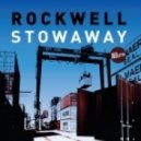 Rockwell - Snare Drum Awareness (Original Mix)