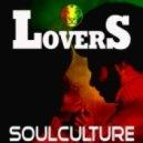 Soulculture - Lovers (Original mix)