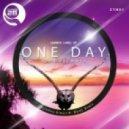 John Drummer - One Day (Robert R. Hardy Remix)