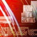 Vegas - Vesna (Groove Doo Remix)