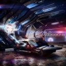 Seathasky - Mechanical Ascension (Original mix)