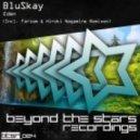BluSkay - Eden (Hiroki Nagamine Remix)