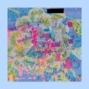 David August - Epikur (Original Mix)