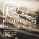 Indivision - Takedown