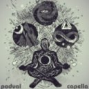 Podval capella - Wolfonfire (Original mix)
