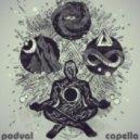 Podval capella - Glybina (Original mix)