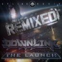 Downlink - Raw Power (Figure Remix VIP)
