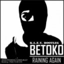 Betoko - Raining Again