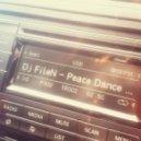 DJ FileN - Peace Dance 2014 Vol. 2