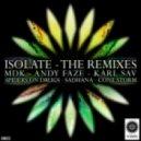 Isolate - Sadhana (MDK Remix)