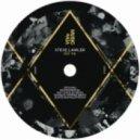 Steve Lawler - Do Ya (Instrumental Mix)